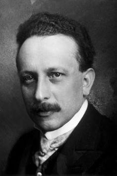 Felix Salten, 09/06/1869 - 10/08/1945 ~ a prolific author of novels for adults Salten also wrote four novels that Walt Disney adapted for children among the works that he did pen with children in mind. These are Bambi, Perri, Florien aka The Lipizzaner and the adult novel The Hound of Florence that The Shaggy Dog was based on.