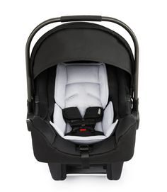 Safety 1st onBoard 35 Air Infant Car Seat - Emerald - S1 by Safety