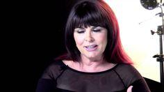 Online Makeup Opportunity : Lisa Monette from BADASS BEAUTY TV