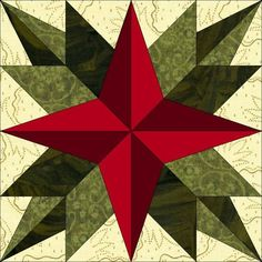 Free 10 Quilt Block Patterns | Name: Attachment-279231 ...