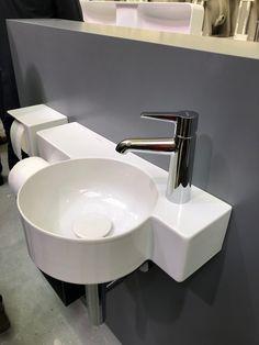 Sink, Home Decor, Sapphire, Keep Running, Sink Tops, Vessel Sink, Decoration Home, Room Decor, Vanity Basin