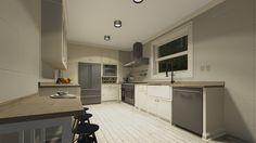 Kitchen redesign ideas  [simple decoration ideas,  interior design, home design, decoration, decorations, decor home, simple home decoration ideas,home]