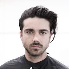 Image result for men hairstyle 2016