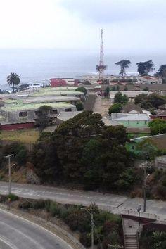 AÑO NUEVO EN VALPARAISO - INMUEBLES-Departamentos, Valparaíso-Valparaíso, CLP50.000 - https://elarriendo.cl/departamentos/ano-nuevo-en-valparaiso.html