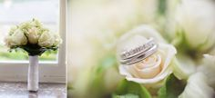 Flowers rings tiffany kasia skrzypek wedding photographer brussels