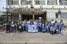 #Garantizan el servicio de atención de chicos con autismo del Hospital de Niños Zona Norte - LaCapital.com.ar: LaCapital.com.ar Garantizan…
