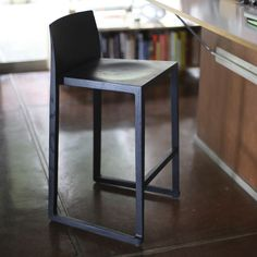 "OSIDEA USA Hanna 25.5"" Counter Stool & Reviews 