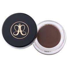 DIPBROW® Pomade - Crème-gel pour sourcils de Anastasia Beverly Hills sur Sephora.fr
