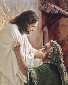 """http://facebook.com/173301249409767 """"Amazing Grace (How sweet the sound) that sav'd a wretch like me! I once was lost, but now am found, was blind, but now I see."""""""