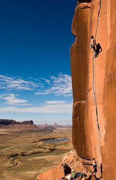 www.boulderingonline.pl Rock climbing and bouldering pictures and news perfection