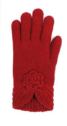 Red rose gloves for Valentines Day http://www.amazon.com/dp/B015HN74DU/ref=cm_sw_r_pi_dp_BFFQwb1R29XBX
