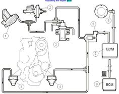 Volvo v70 2001 firing order google search auto maintenance 2000 v70 xc vaccum diagram vacuum line routing on d5 schematics or pics fandeluxe Gallery