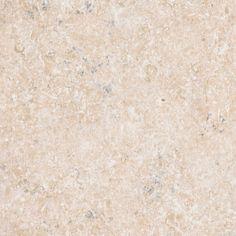 Wilsonart Tumbled Roca Fine Velvet Texture Laminate Kitchen Countertop Sample