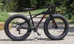 llanta ancha bicicleta - Buscar con Google