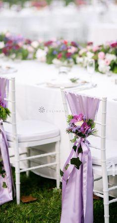 Marvelous 180 Best Purple Wedding Decorations Images In 2019 Purple Download Free Architecture Designs Rallybritishbridgeorg