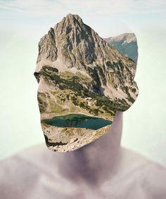 Inner Landscape