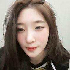 South Korean Girls, Korean Girl Groups, Jung Chaeyeon, Jeon Somi, Red Velvet Irene, Attractive People, Bae, Korean Singer, Chanyeol