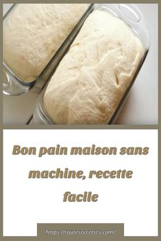 Different Recipes, How To Make Cake, Bagel, Cheese, Cooking, Breakfast, Sweet, Desserts, Oui