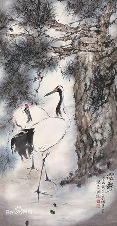 Yang Shanshen