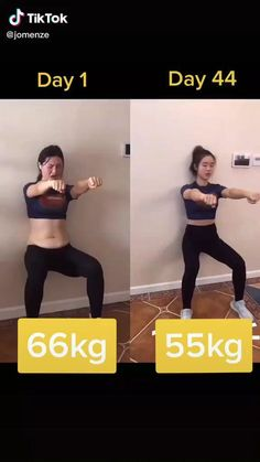 Fitness Workouts, Gym Workout Videos, Gym Workout For Beginners, Fitness Workout For Women, Body Fitness, Workout Gear, Fitness Goals, Fitness Tips, Fitness Motivation