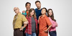 Underrated TV Shows - AskMen