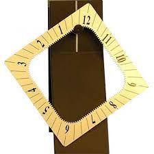 Image result for необычные часы