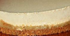 Délice pommes spéculoos au Thermomix, un délicieux gâteau facile à réaliser avec une base croustillante aux spéculoos, une couche de pomme caramélisé et une couche crémeuse aux spéculoos.