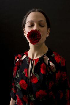 Natalia Lafourcade usó varias canciones de artistas latinoamericanos. Foto: Cortesía Sony Music.
