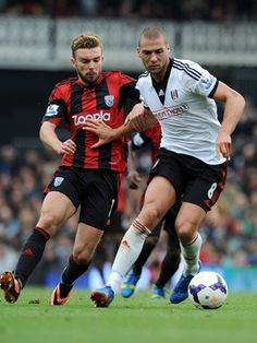 Tough To Take Fulham midfielder Pajtim Kasami was left frustrated after West Bromwich Albion snatched a late point at Craven Cottage on Saturday.