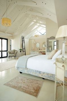Open bedroom bathroom on pinterest open plan bathroom for Open plan bedroom bathroom ideas