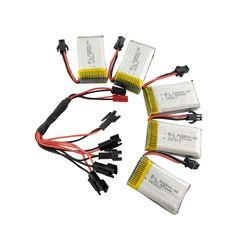 Power cable к бпла phantom купить xiaomi mi с таобао в курган
