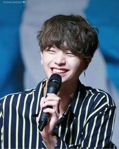 Sungjae Btob, Im Hyunsik, Lee Minhyuk, Pretty Men, Beautiful Men, Who Are You School 2015, Yongin, K Idols, Korean Singer