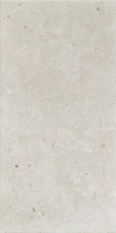 Piastrelle in gres porcellanato bianco, White fjord Fjord Texture Mapping, 3d Texture, Stone Texture, Floor Texture, Concrete Texture, Marble Texture, White Tiles Texture, Textured Walls, Textured Background