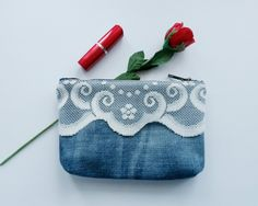https://www.etsy.com/listing/265972045/cosmetics-bag-make-up-or-jewelry-pouch?ref=shop_home_active_2