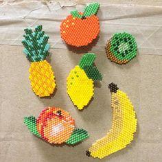 Peyote Stitch Patterns, Seed Bead Patterns, Beaded Jewelry Patterns, Beading Patterns, Crochet Bedspread Pattern, Miyuki Beads, Seed Bead Crafts, Art Perle, Brick Stitch Earrings