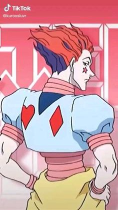 Hisoka, Leorio Hxh, Hot Anime Boy, Cute Anime Guys, I Love Anime, Hunter Anime, Hunter X Hunter, Otaku Anime, Manga Anime Girl