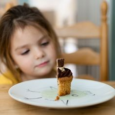 Getting the Most Power Out of a Sensory Diet Make Day, Kids Meals, Family Meals, Toddler Meals, Sensory Diet, Sensory Activities, Fast Food, Kid Friendly Meals, Picky Eaters