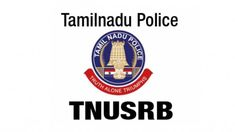 TNUSRB tamilnadu police recruitment 2018 - campus and jobs Police Test, Police Officer Requirements, Police Recruitment, Law Enforcement Jobs, Exams Tips, Test Day, Training Academy, Study Materials, Get In Shape