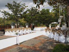 Sigue todas las entradas en el blog de bodas de Mas de Sant LLeí y descubre detalles con encanto, ideas de boda, rincones especiales, historias ...❤️