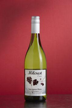 Milcrest Estate - Milcrest Estate vineyard and luxury accommodation