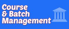 Best institute management software, which can handle any kind of institute. Specially designed for ielts institutes and english classes software Intelligent Agent, English Class, Ielts, Centre, Coaching, Software, Management, Handle, Student