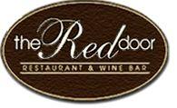 The Red Door Restaurant & Wine Bar 741 W Washington St San Diego CA (619) 295-6000