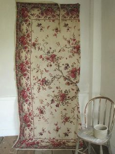 Posts about Wendy Lewis written by Trish Wendy Lewis, Vintage Textiles, Antique Furniture, Decorating Your Home, Shabby Chic, Tapestry, Antiques, Prints, Interiors