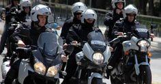 Εξάρθρωση από την ΕΛΑΣ αλβανικής συμμορίας για ληστείες κατά πεζών