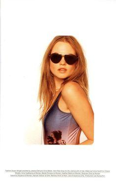 everything behati prinsloo Clubmaster Sunglasses, Sunglasses Outlet, Sunglasses Women, Muse Magazine, Awkward Girl, Behati Prinsloo, Victoria Secret Angels, Victorias Secret Models, How To Feel Beautiful