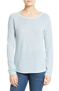 Joie Renate Cashmere Sweater available at #Nordstrom