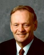 Hon. Jean Chretien.....26th Prime Minister of Canada...1993 - 2003.....Red Book; HST; 1995 Referendum; Clarity Act; Assassination attempt; Kosovo War; 1997 Red River Flood; Social Union Framework agreement; Creation of Nunavut Territory; Youth Criminal Justice Act; Shawinigan Handshake; Invasion of Afghanistan; Opposition to the invasion of Iraq; Sponsorship scandal; Kyoto Protocol; Gomery Inquiry