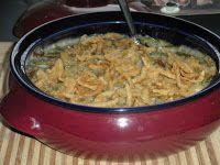 CountryLife4Me: Tasty Zucchini Casserole Recipe