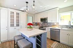 Interior Designer Spotlight: Darla Powell of Darla Powell Interiors (Miami, FL) #interiordesigner #Miami