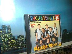CD Pagode & Axé no Jt - Matéria Prima - http://www.infinityclassic.com.br/produtos/cd-mpb/cd-pagode-axe-no-jt-materia-prima/